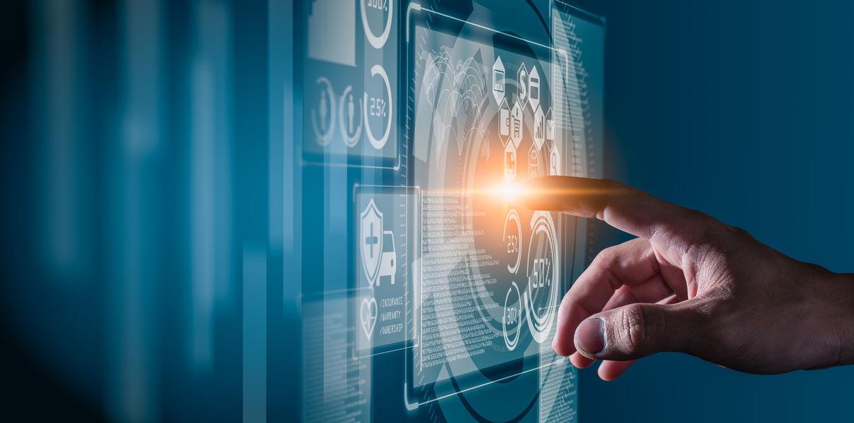 Міжнародна науково-практична конференція «Цифрова економіка: тренди та перспективи»