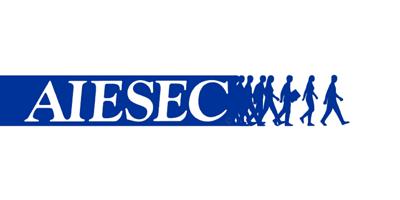 Запрошуємо студентів та викладачів ТНЕУ на зустріч із представниками міжнародної молодіжної організації AIESEC