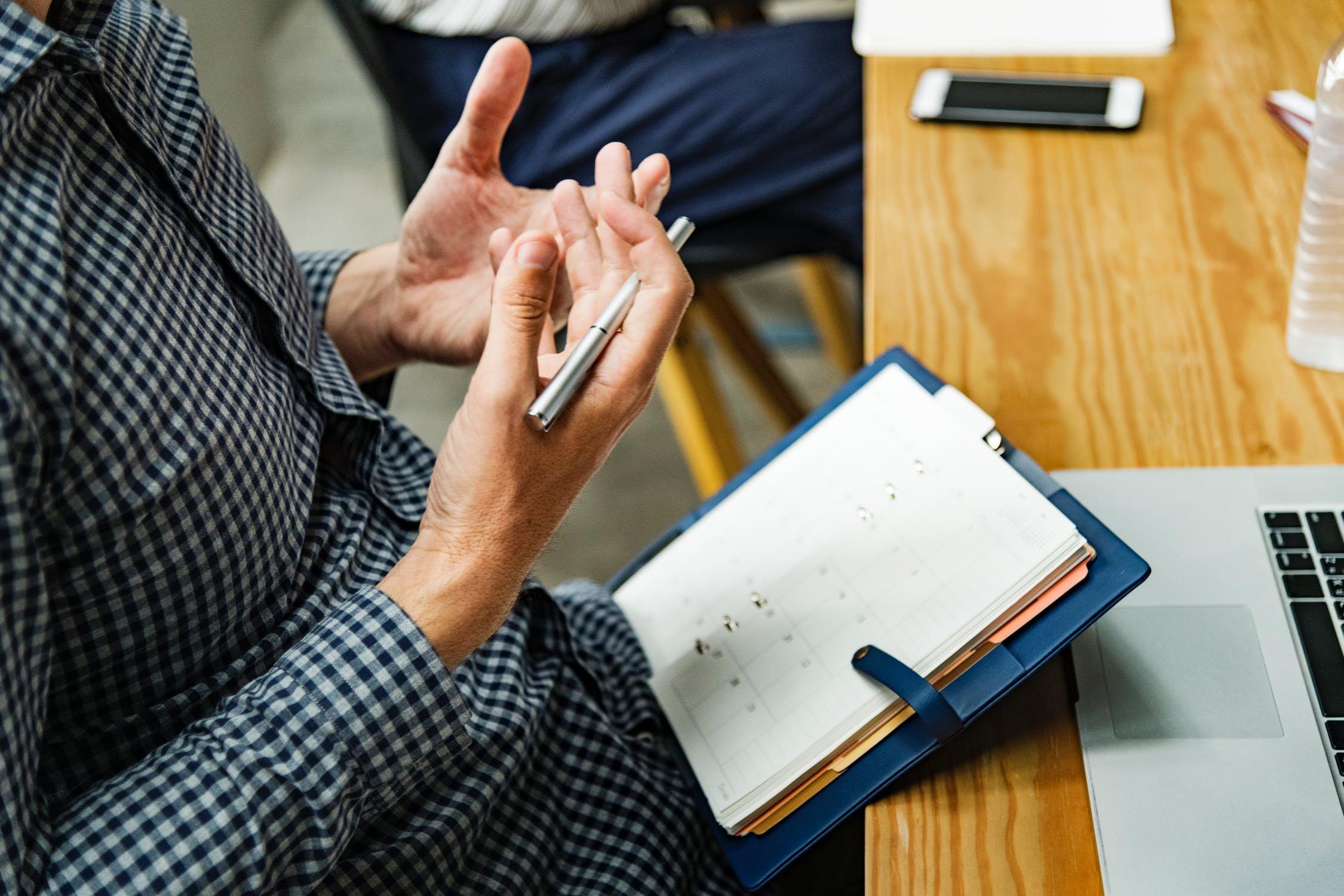 Проектна діяльність – пріоритет стратегії розвитку університету