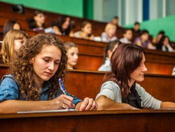 Запрошуємо студентів на Всеукраїнську олімпіаду з кількісних методів в економіці