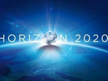 Відбудеться презентація програми «Horizon 2020»