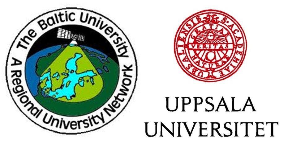 ТНЕУ став членом Балтійської Програми Університетів (Baltic University Programme, BUP) (м. Уппсала, Швеція).