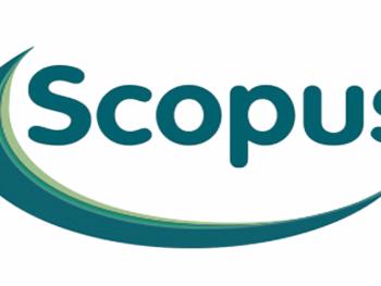 Запрошуємо до участі у тренінгу «Як пробитися в Scopus: від ідеї до публікації»