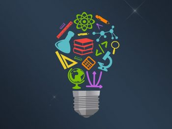 Онлайн-платформи для навчання вдома